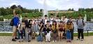 Besuch aus Japan