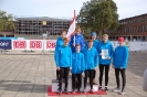 Bundesfinale Triathlon18_11