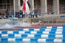 Bundesfinale Triathlon