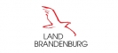 BB-Logo_1