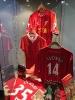 Liverpool18_35
