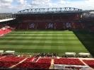 Liverpool18_37