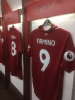 Liverpool18_48