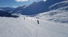 Schneesport19_10