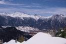 Schneesport19_17