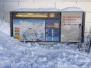 Schneesport19_21
