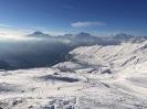Schneesport19_22