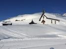 Schneesport19_23