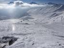 Schneesport19_25