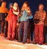 schneesport19_31