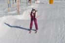 schneesport19_47