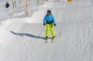 schneesport19_50