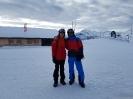 Schneesport19_5