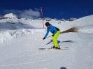 Schneesport19_6
