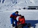 Schneesport19_7