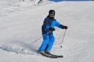 schneesport19_86