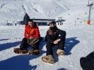 Schneesport19_8