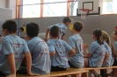 Seminarkurse und Olympische Spiele