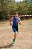 Triathlon Landesfinale