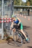 Bundesfinale Triathlon18_3