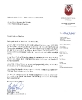 Brief des OB_1