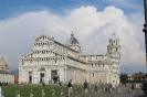 Toscana2019_9