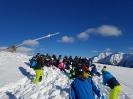 Schneesport19_12
