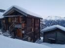 Schneesport19_1