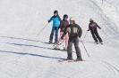 schneesport19_43