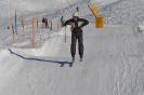 schneesport19_44