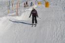 schneesport19_45