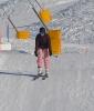 schneesport19_48