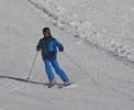 schneesport19_68