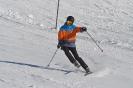 schneesport19_70